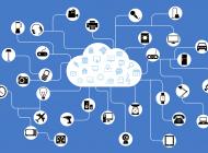 Tìm hiểu về IoT